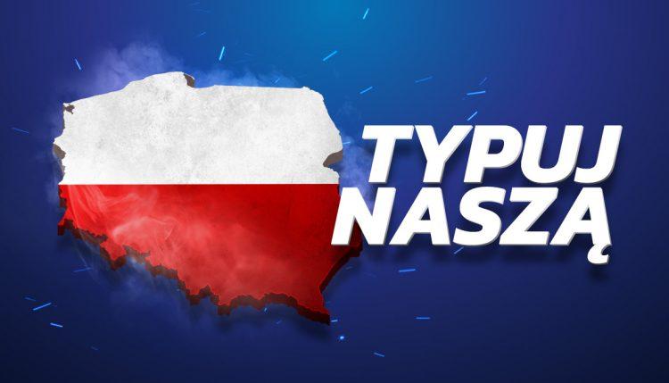 Typuj Naszą – odkryj specjalną promocję ETOTO na polskie ligi!