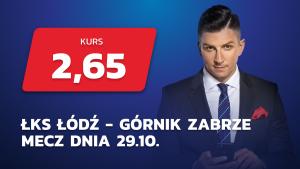 ETOTO PLUS na dzisiejsze mecze Ekstraklasy!