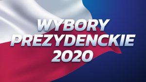 Wybory prezydenckie 2020 w Polsce – typy bukmacherskie