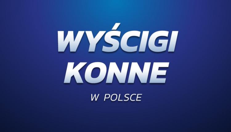 Wyścigi konne w Polsce – informacje