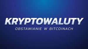 Zakłady bukmacherskie, a kryptowaluty – obstawianie w bitcoinach