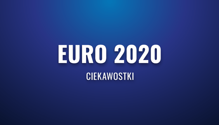 Gole samobójcze na Euro 2020/2021 – rekordowe mistrzostwa!
