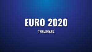 Ćwierćfinały Euro 2020/2021 – jakie są prognozy?