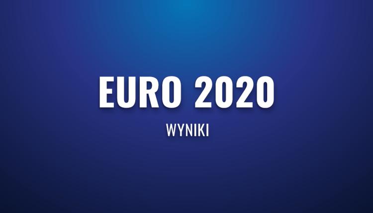Emocjonujący poniedziałek 28.06! Podsumowanie meczów Chorwacja – Hiszpania i Francja – Szwajcaria