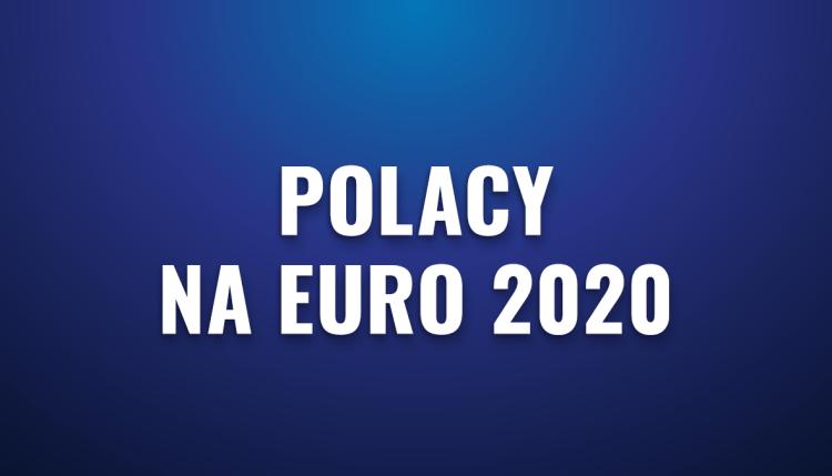 Polacy przegrali ze Słowacją – EURO 2020