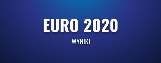 Finał Euro 2020/2021 Włochy Anglia